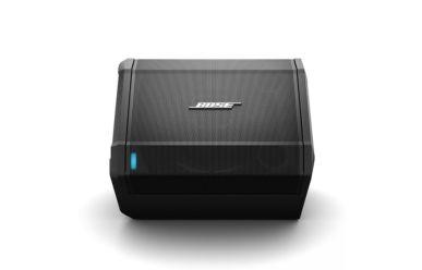 Bose S1 Pro System inkl. Akku
