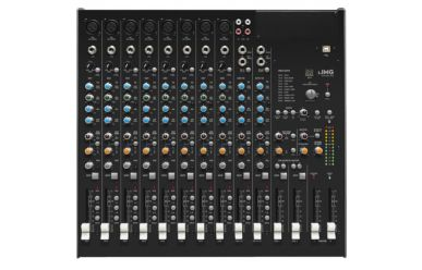 IMG Stageline MMX-82UFX