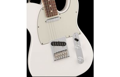 Fender Player Series Telecaster PF PW
