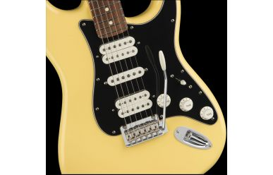 Fender Player Series Stratocaster HSH PF BC