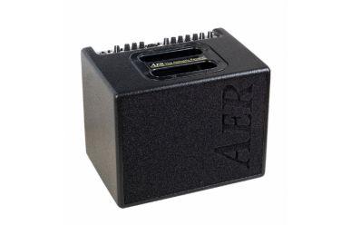 AER Compact 60IV BK