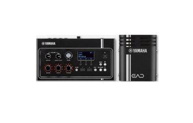 Yamaha EAD10 Electronic Drum Modul