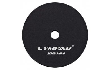 Cympad MS100 Cympad Moderator Single Set Ø 100mm