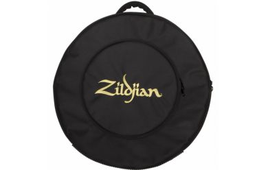"""Zildjian ZCB22GIG 22"""" Beckentasche, Rucksackversion"""