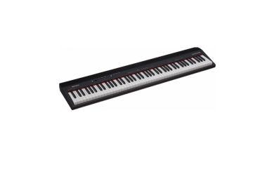 Roland GO88 Piano