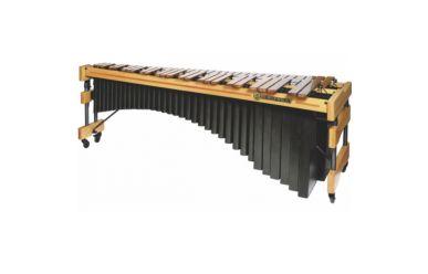 Bergerault GMBHS Marimba Signature Serie 5 Okt