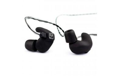 Hörluchs HL-4400-sw