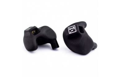 Hörluchs HL-4200-sw