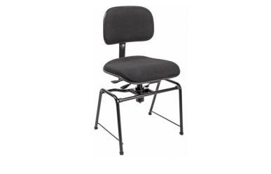 Bergerault B2002 Pauken Stuhl höhenverstellbar