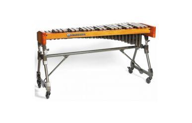 Bergerault XPR35 Xylophone Performer Serie 3,5 Okt. Rosewood