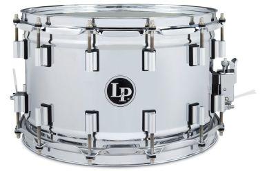"LP Banda Snare 14x8,5"""