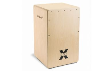 Schlagwerk CP101 X-One Cajon, Nature