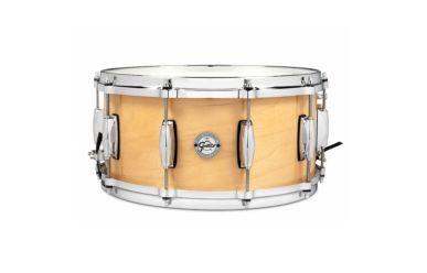 """Gretsch S-6514-MPL Maple Snare 14"""" x 6,5"""" Full Range"""