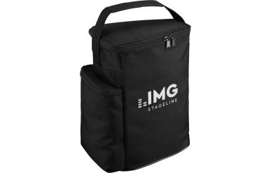 IMG Stageline FLAT-M200BAG