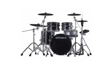 Roland VAD506 V-Drums Acoustic Design Kit