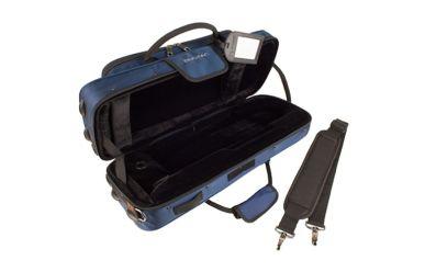 Protec PB-301CTBX Koffer für Trompete