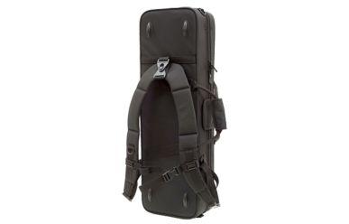 Protec BP-Strap Rucksackgarnitur