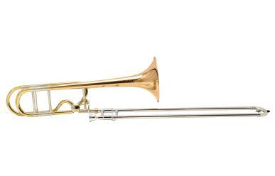 Bach LT42BOFG Centennial Modell