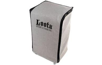 Loota 1042 Rucksack mit Rollen