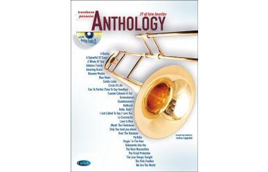 ML3060  Anthology 1- 29 all time favorites