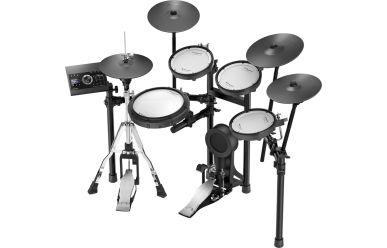Roland TD-27K V-Drum Kit
