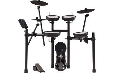Roland TD-07KV V-Drums Set