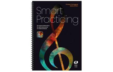 D2128 Ch. Tschuggnall  Smart practising