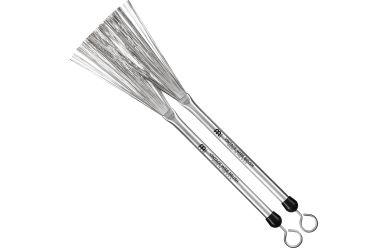 Meinl SB309 Vintage Wire Brush