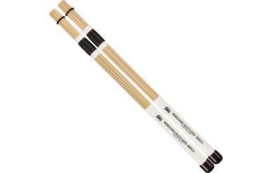 Meinl SB208 Rebound Multi-Rod Birch