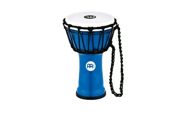 """Meinl JRD-B Djembe, blue 7"""""""