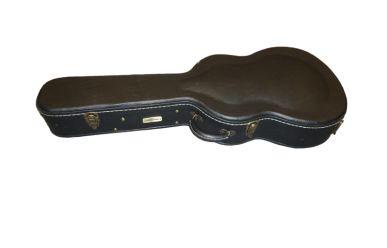 Tonträger TW20D Formkoffer Westerngitarre Dreadnought