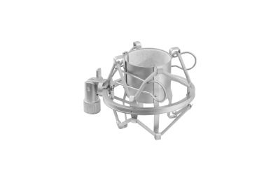 Omnitronic Mikro-Universalspinne 44-48mm