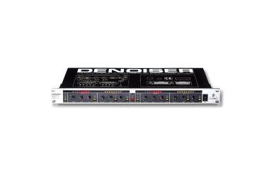 Behringer SNR-2000 Multiband Denoiser