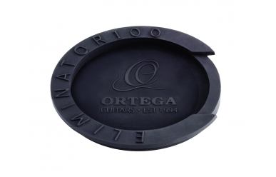 Ortega Eliminator 100 Feedback Buster