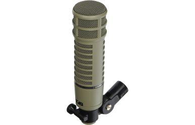 Electro Voice RE20 Mikrofon Niere, dynam.