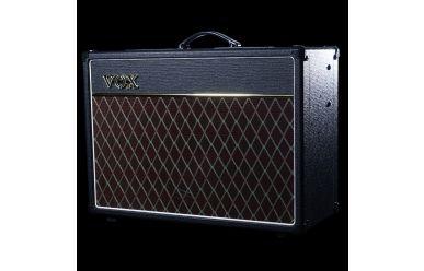 Vox AC15 C1 Combo