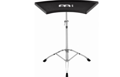 Meinl TMPETS Ergo Table, Percussiontisch