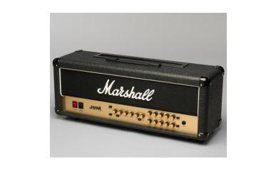 Marshall JVM-210 H