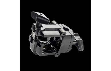 Pearl PCX-100 Rackklemme für DR-503