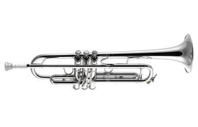 Bach VBS-1S