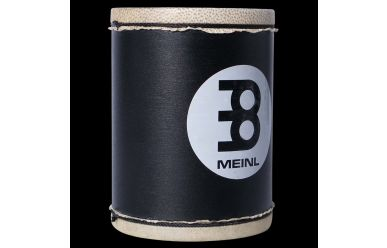Meinl SH6-S-BK Rawhide Shaker small