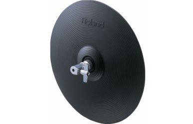 "Roland VH-11 V-Hi-Hat Pad, einteilig 12"""