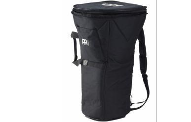 Meinl MDJB-L Djembe Tasche large