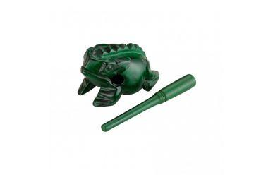 Nino Wood Frog Guiro, medium