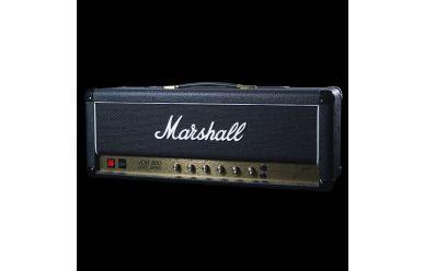 Marshall JCM800 2203 Reissue