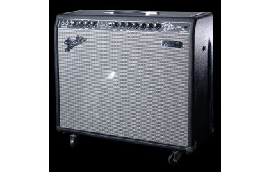 Fender 65 Twin Custom 15