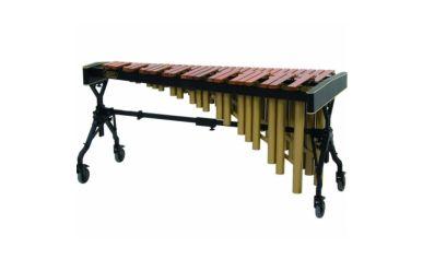 Adams MSHV43 Solist Marimba 4 1/3 Okt.Palisander A2-C7