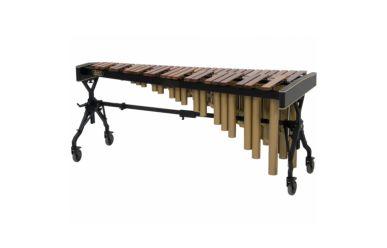 Adams MCHV43 Concert Marimba 4 1/3 Okt.Palisander A2-C7