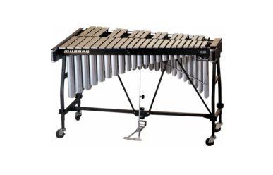 Musser M55 Vibraphone Pro Vibe (442Hz)