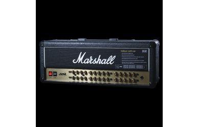 Marshall JVM-410 H